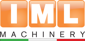 IML Machinery Logo